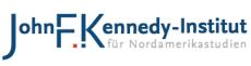 jfki_logo_lang