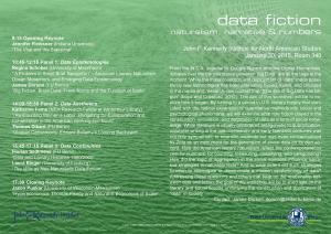 poster_datafiction